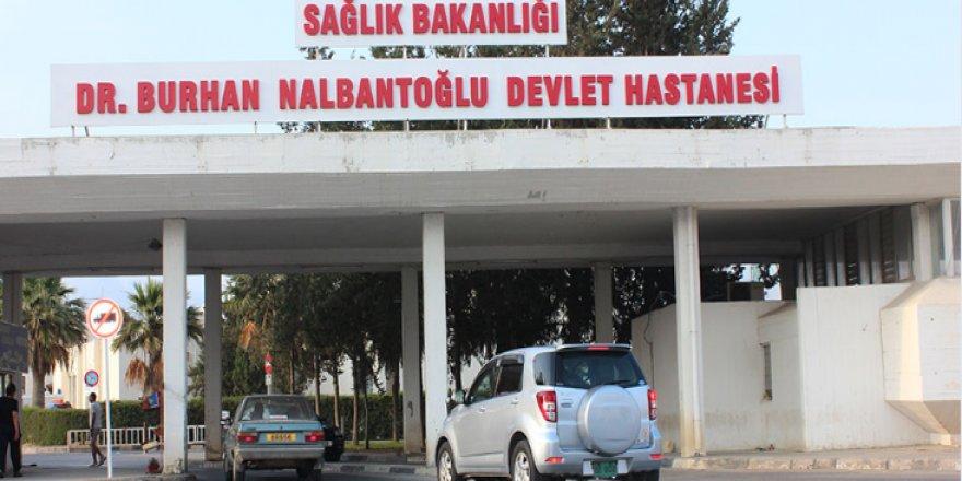 Yoğun bakımdaki covid-19 hastalarının durumu…