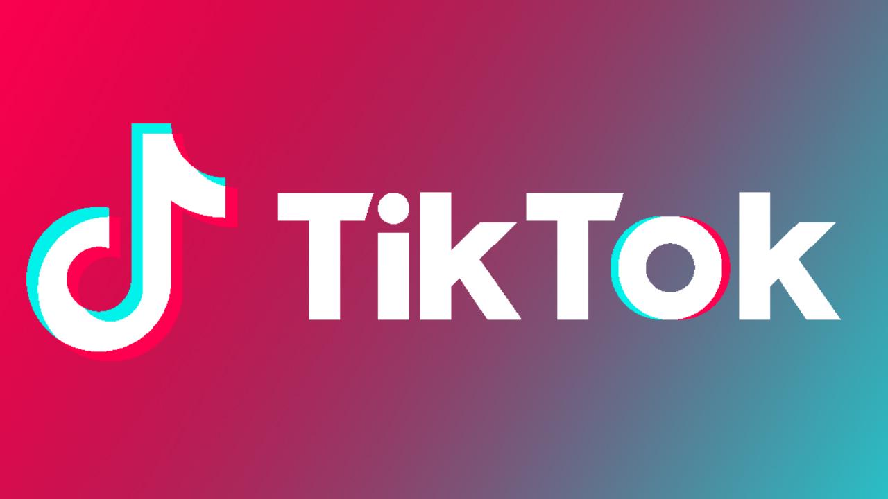 TikTok Microsoft'a satılmayacak