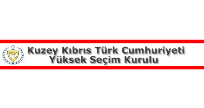 PİYANGOLAR BİRİMİ DUYURDU!