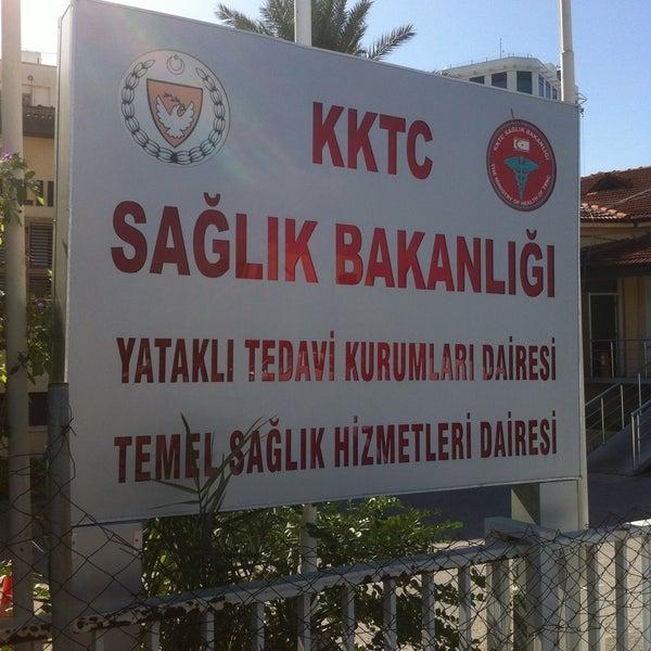 Sağlık Bakanlığı karantina oteli açıklaması yaptı!