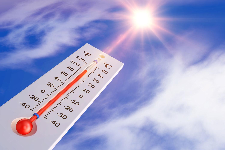 14 Eylül 2020 / Hava Durumu