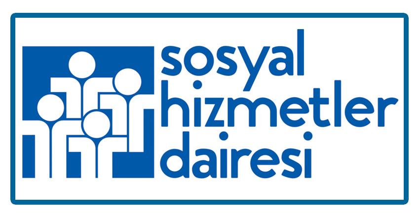 SOSYAL HİZMETLER DAİRESİ, BASINA AÇIKLAMALARDA BULUNDU