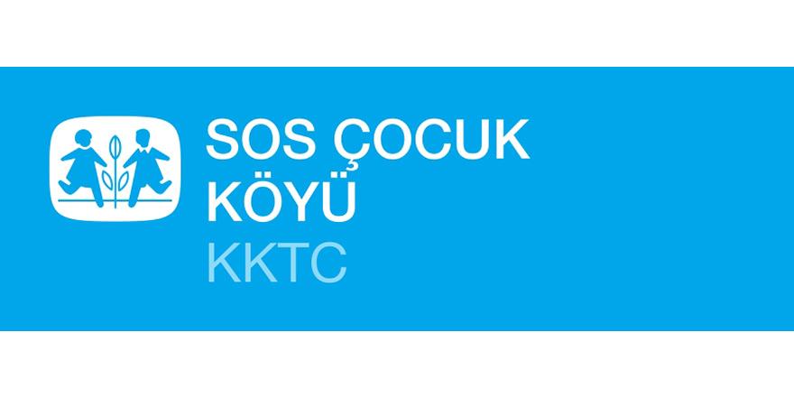 "SOS'TEN ""BİR TIK İYİLİK"" KAMPANYASI"