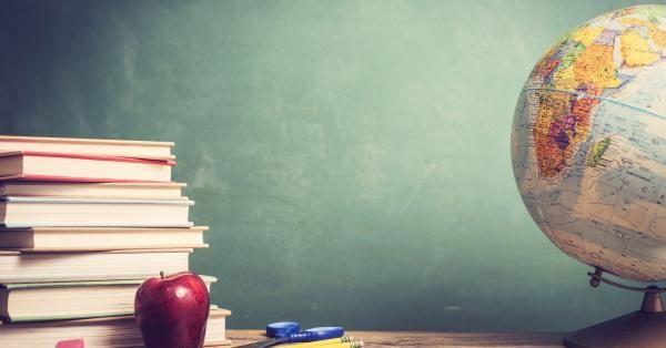 Özel eğitim okullarında grev!