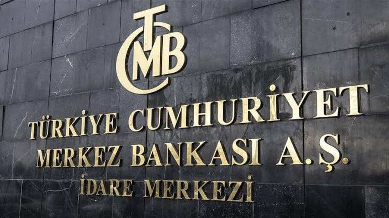 TCMB politika faizini yükseltti