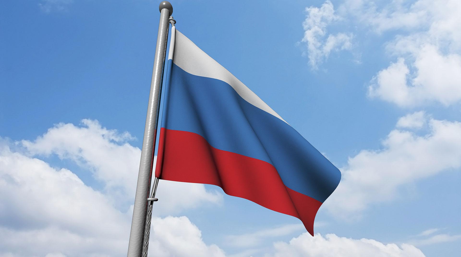 RUSYA'DA ARABA HURDALARINDAN ÜRETİLEN ESERLERİN YER ALDIĞI MÜZE