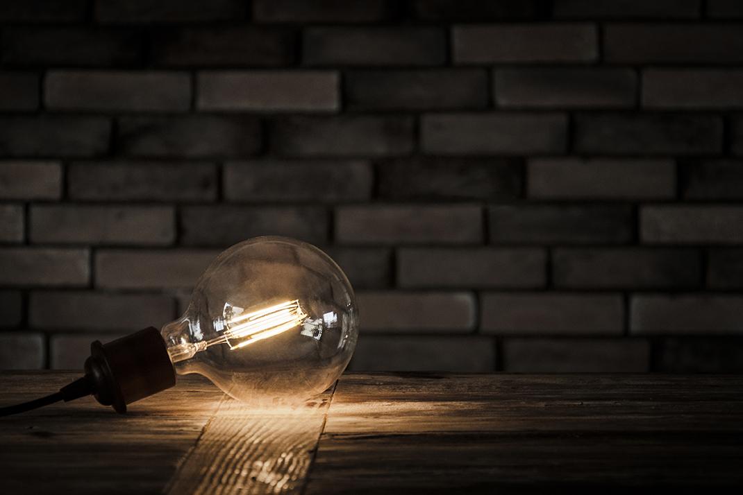 Mağusa'da yarın bazı bölgeler elektriksiz kalacak