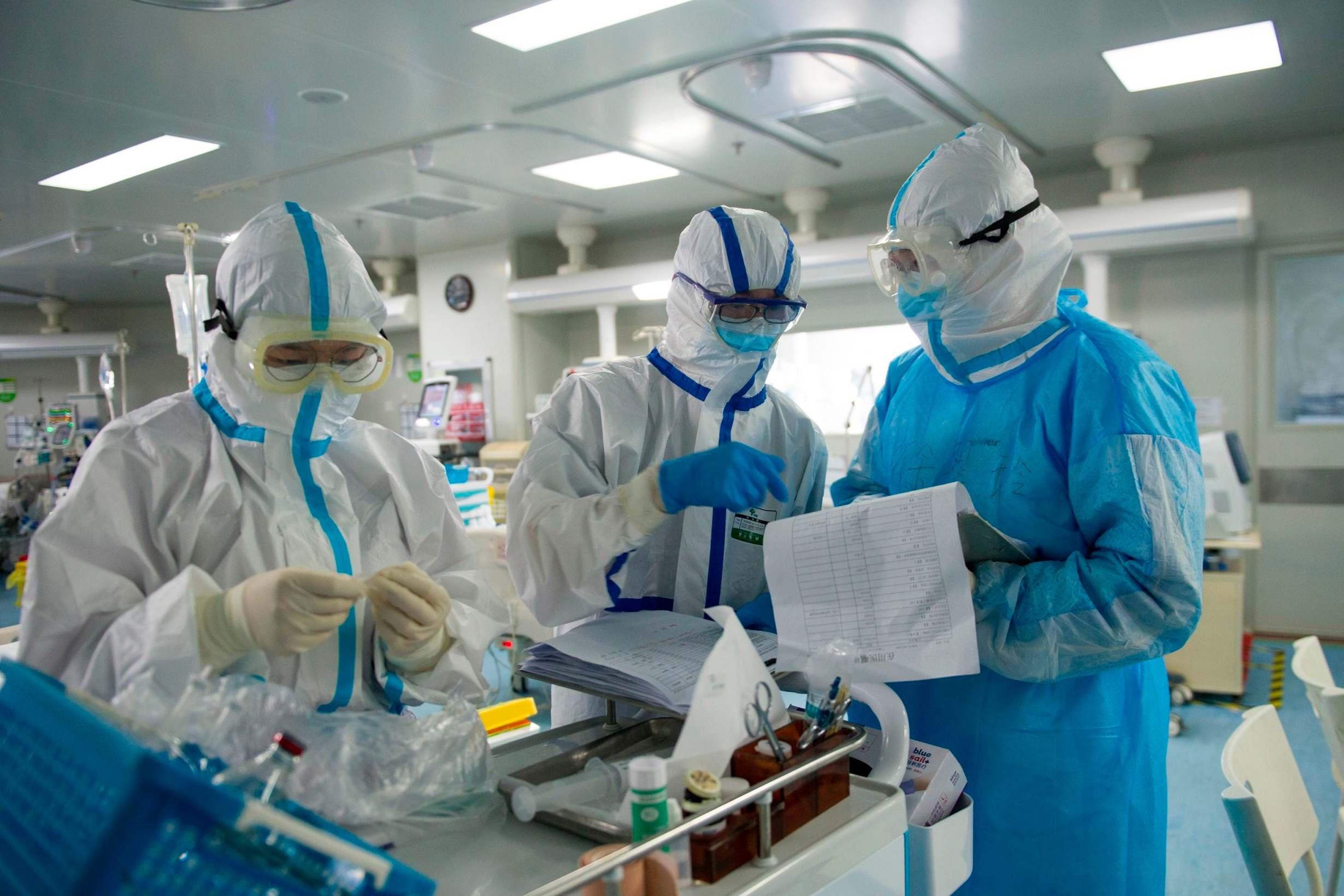 Güneyde pandeminin ilk günümden beri vaka sayısı 1600!