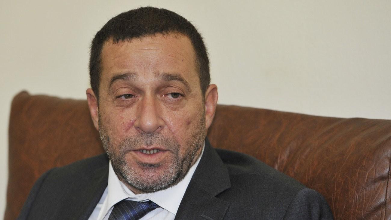 Denktaş, Covid-19 nedeniyle seçim programlarını iptal etti