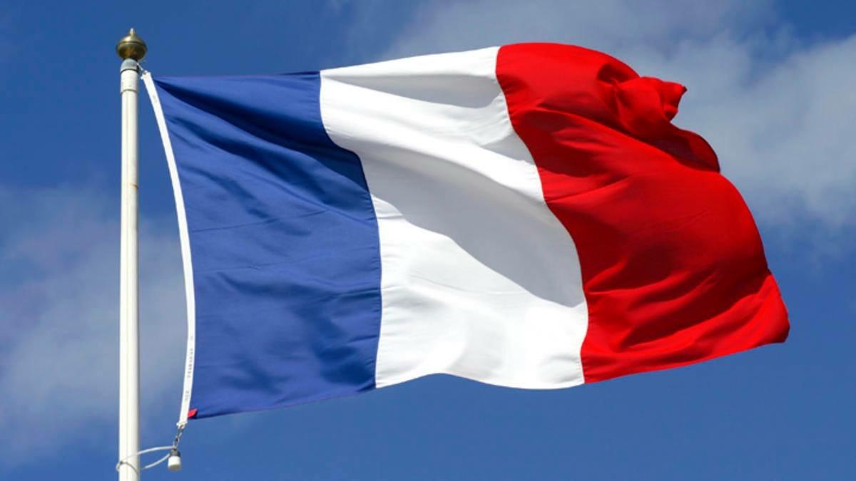 Fransız siyaset bilimci Saint-Prot'tan çarpıcı Doğu Akdeniz değerlendirmesi…