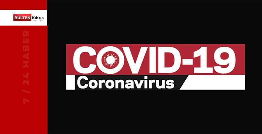 Dünya Virüs Alarmı Verdi!