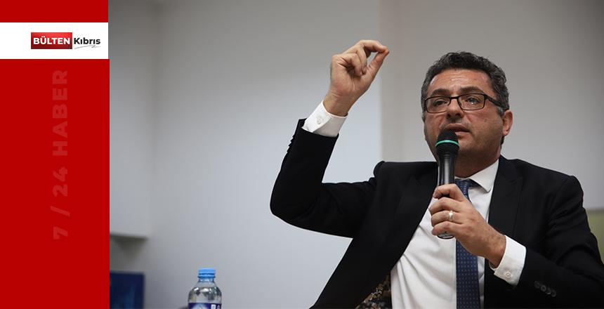 CTP'Lİ HERKES BİR BEDEL ÖDEDİ!