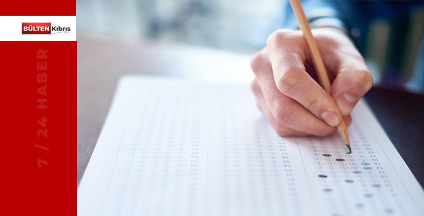Öğretmenlik Sınavları İçin Kesin Tarih!