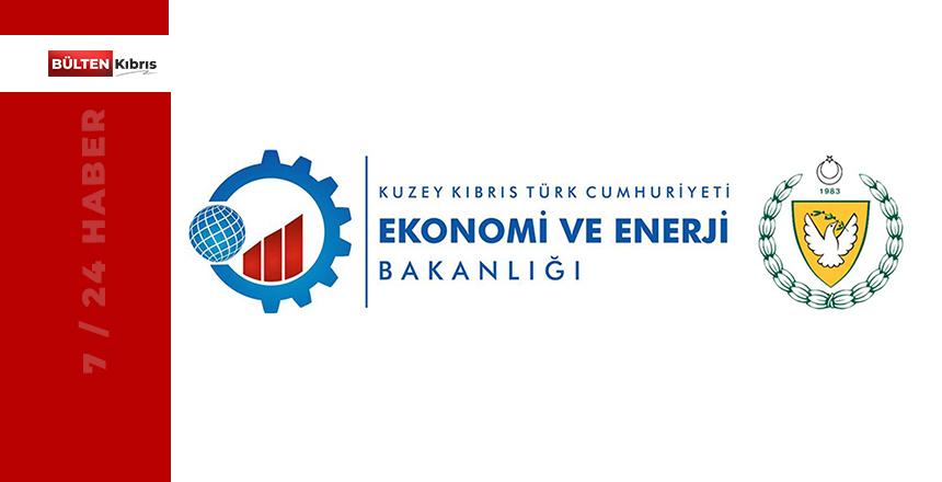 Ekonomive Enerji Bakanlığı'naYeniAtamalar!