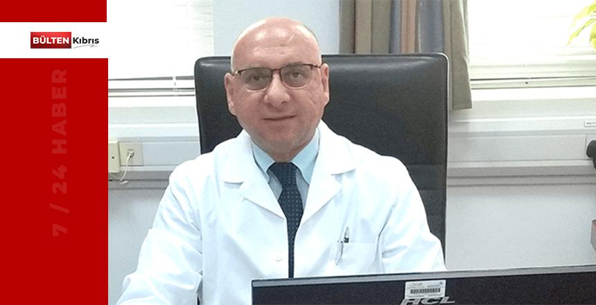 Dr. Baysal Kimlerin Aşı Olmaması Gerektiğini Açıkladı!