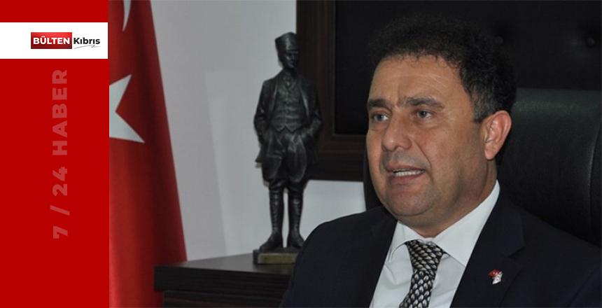 Saner'in kayınpederi Duatepe hayatını kaybetti