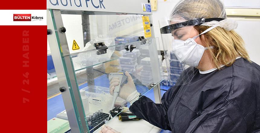 KARANTİNA VE PCR ÜCRETLERİNDEN MUAF OLACAKLAR!