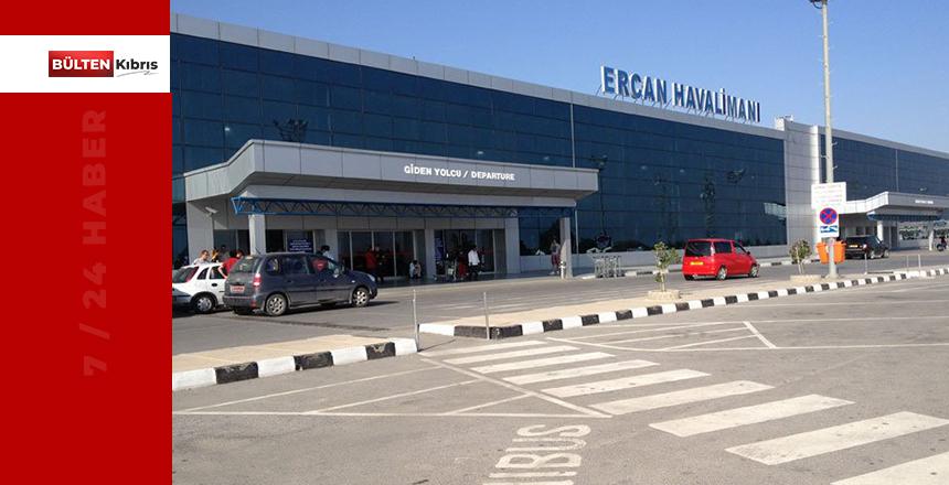 ERCAN'DAKİ AÇIK ARTIRMA İHMALLERE YOL AÇTI!