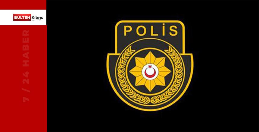 POLİS MÜDÜRLÜĞÜNDE İZİN KUYRUKLARI!