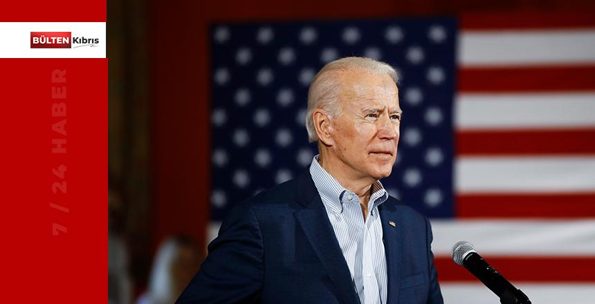 Joe Biden'ın Başkanlığı Tescil Edildi
