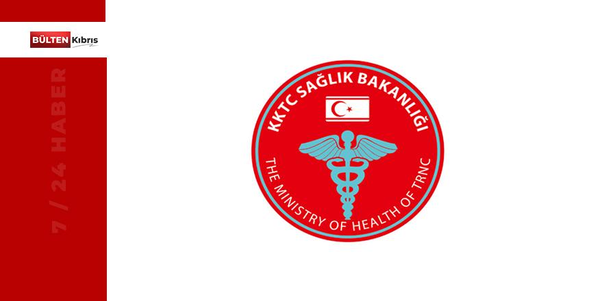 Bulaşıcı Hastalıklar Üst Komitesi Toplanıyor!