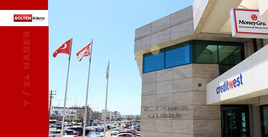 Creditwest Bank Ekonomisi