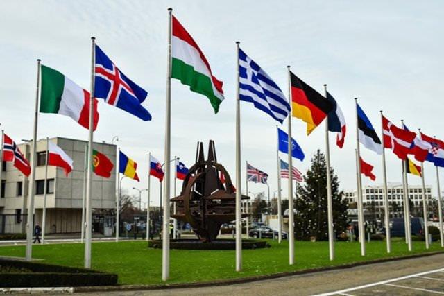 TÜRKİYE-YUNANİSTAN ASKERİ HEYETLERİ NATO KARARGAHI'NDA TOPLANTI YAPACAK!