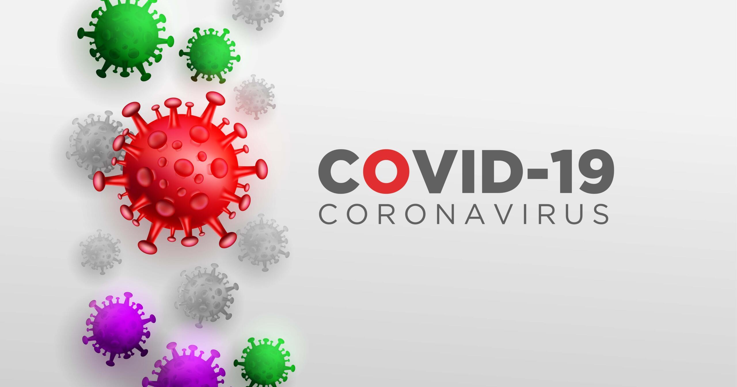 Covid-19'a  yakalananların sayısı 32 milyon 110!