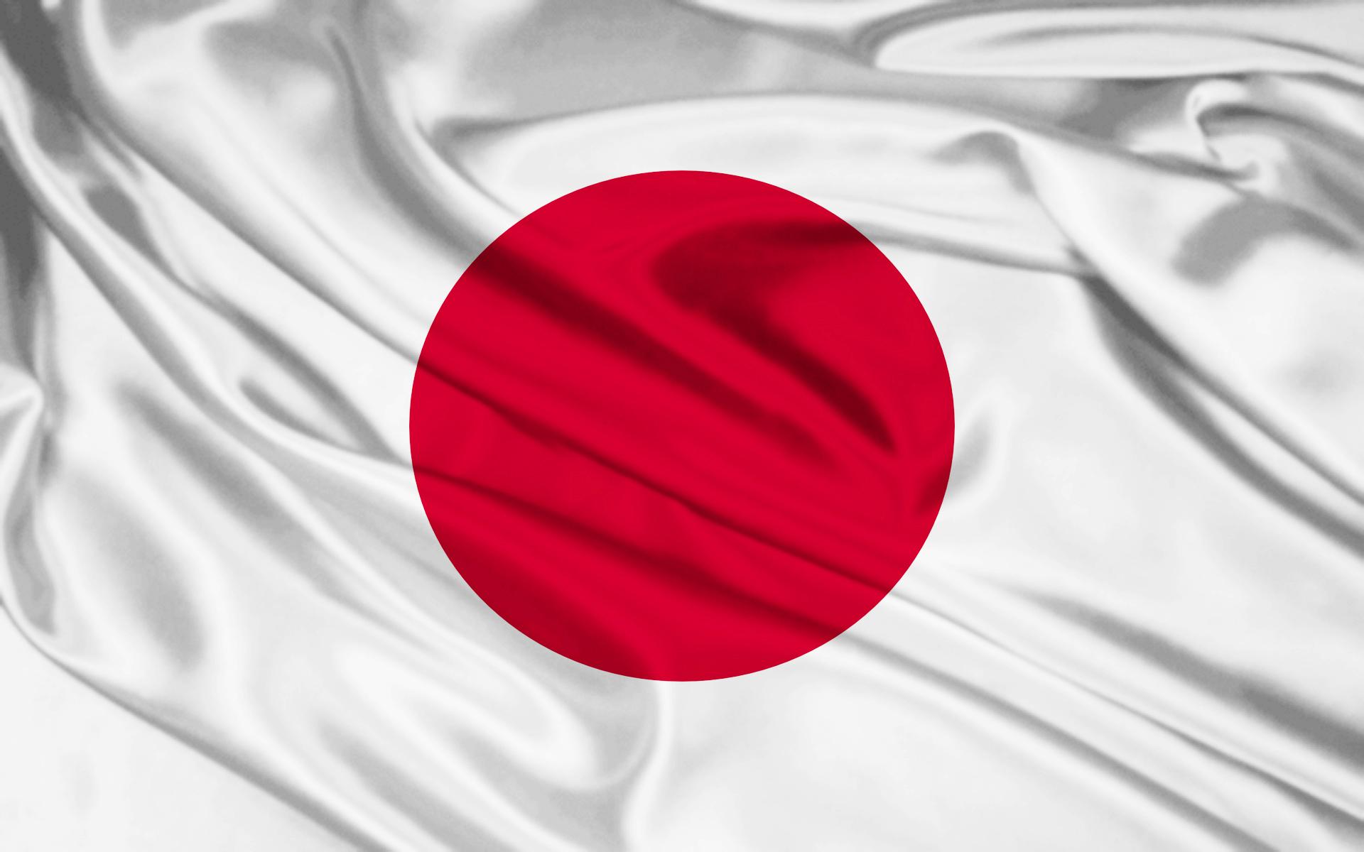 JAPON ÜRETİCİDEN KOVİD-19'U YOK EDECEK CİHAZ!