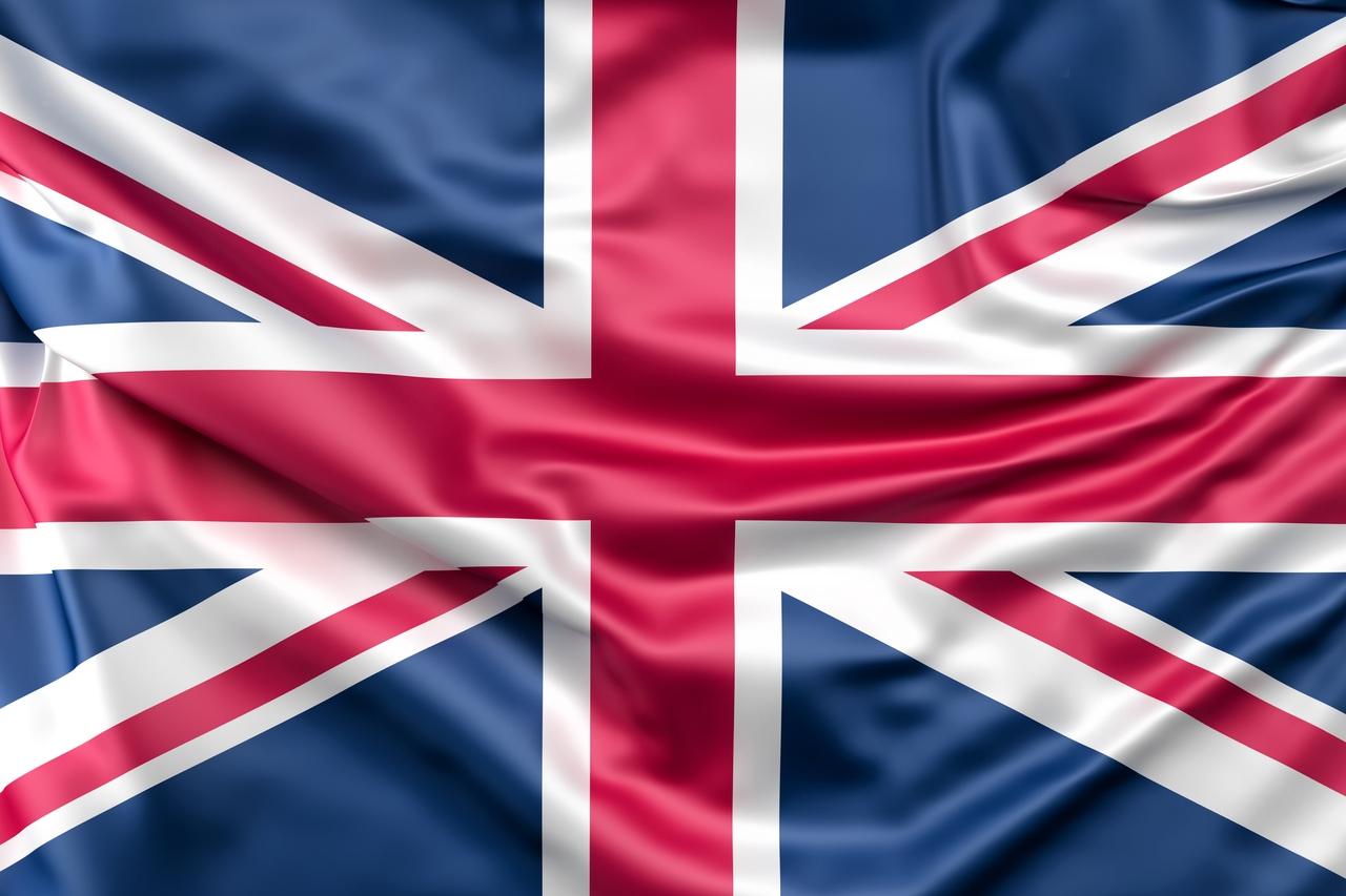 İngiltere Brexit anlaşması ihlal etme planı bugün oylanıyor