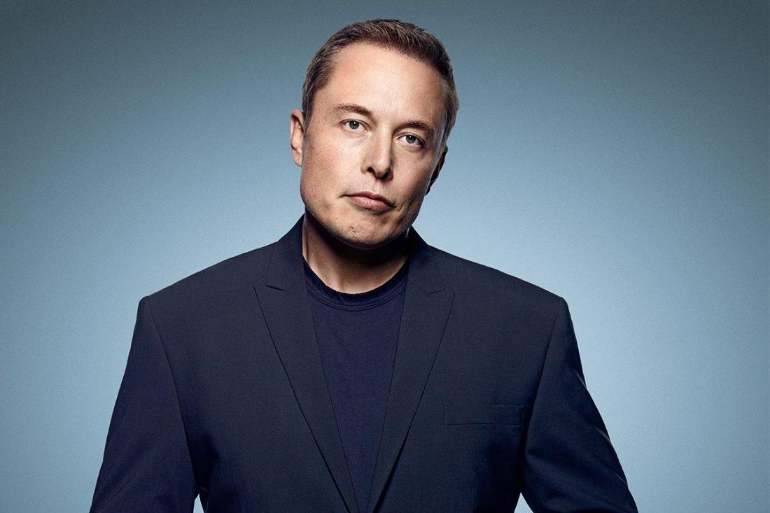 Elon Musk'tan çarpıcı koronavirüs açıklaması