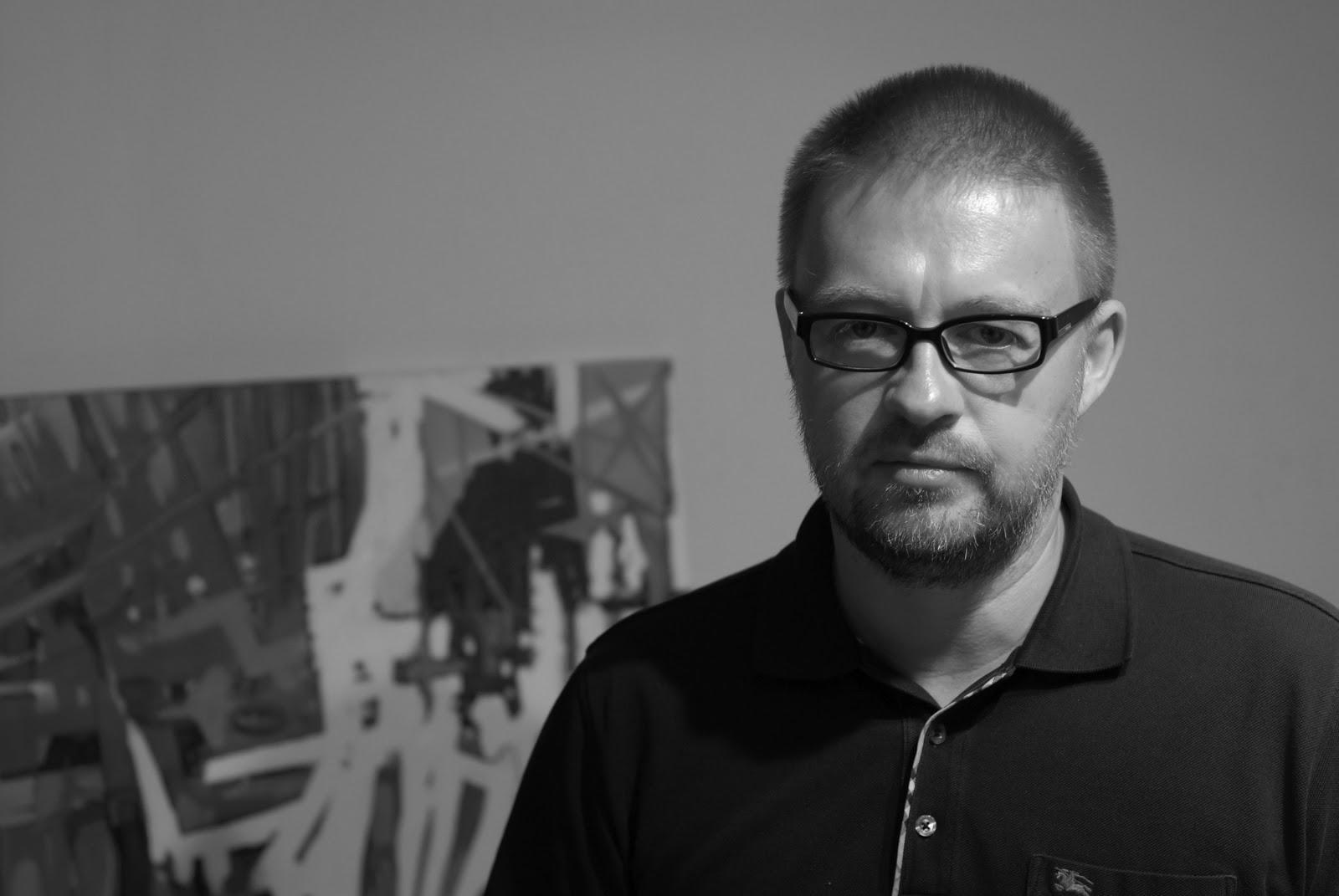 Amerikalı gazeteci ölü bulundu…