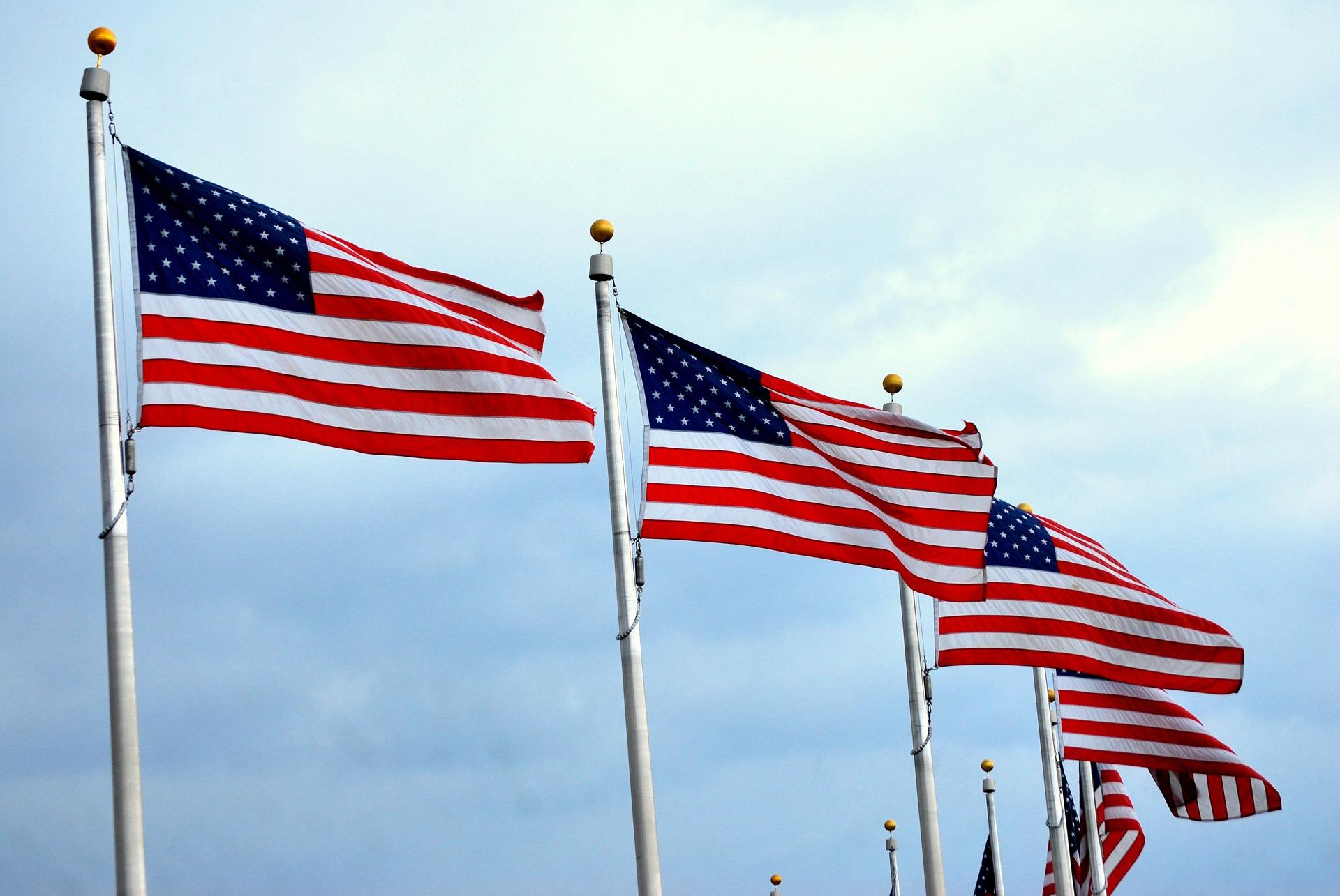 ABD'den Ermenistan ve Azerbaycan'a çatışmalara son verme çağrısı geldi