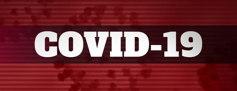 Dünya'da covid-19 tespit edilen kişi sayısı 33 milyon!
