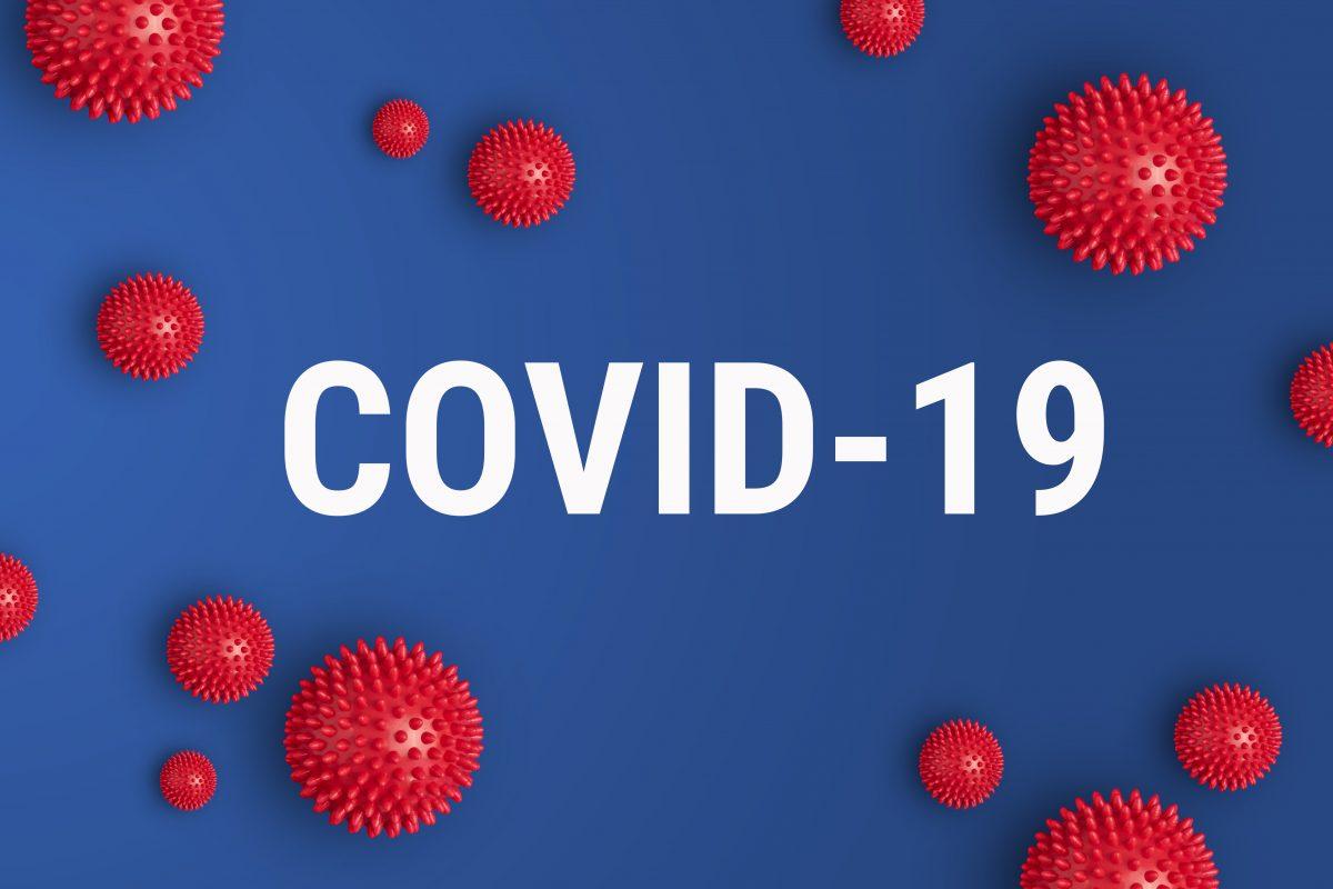 Dünya'da COVID-19 nedeniyle 987 bin 813 kişi hayatını kaybetti