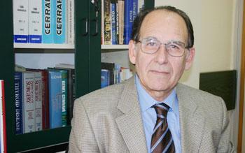 Tatlıcıoğlu koronavirüs nedeniyle hayatını kaybetti