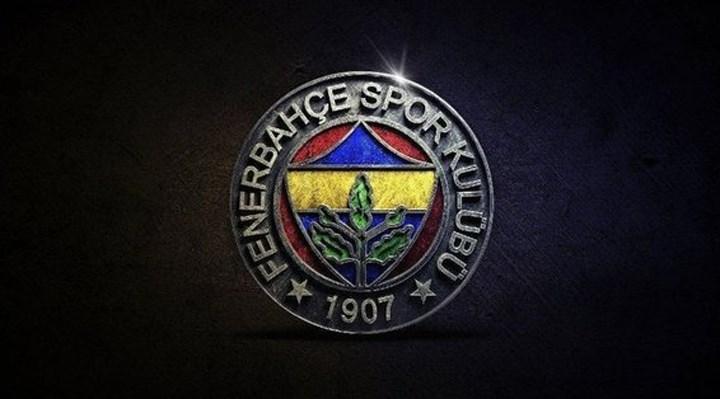 FENERBAHÇE'Lİ YILDIZ TAKIMDAN AYRILIYOR