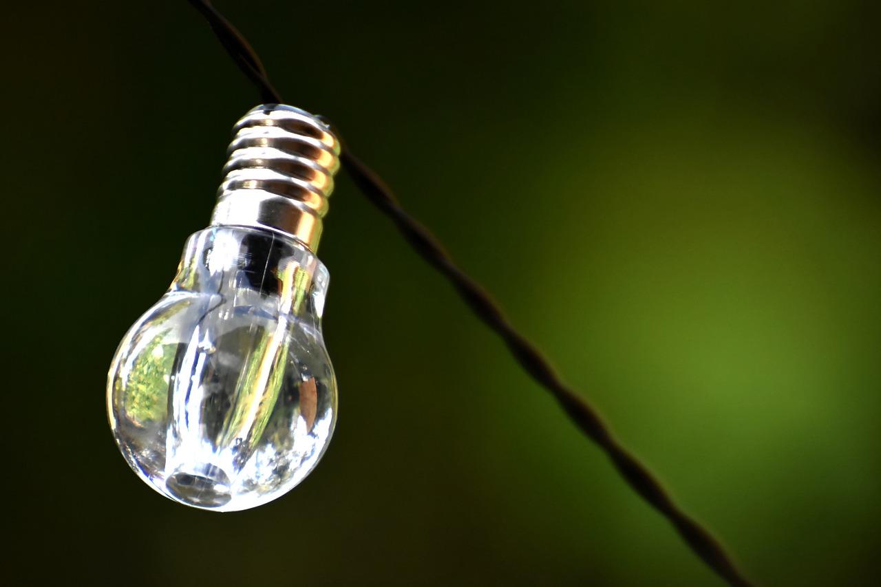 Lefkoşa elektrik kesintisi