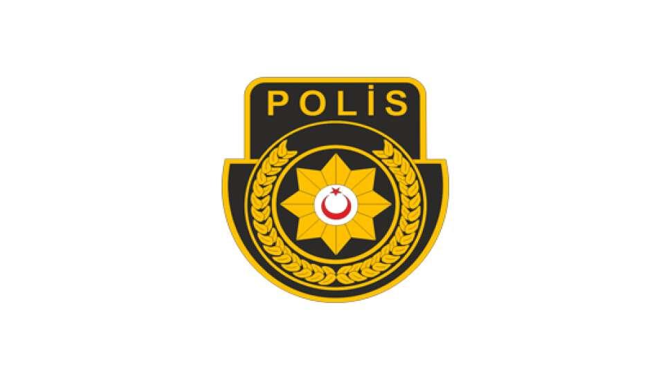 İskele Polis Müdürlüğü personelinin Covid-19 hızlı test' sonuçları…