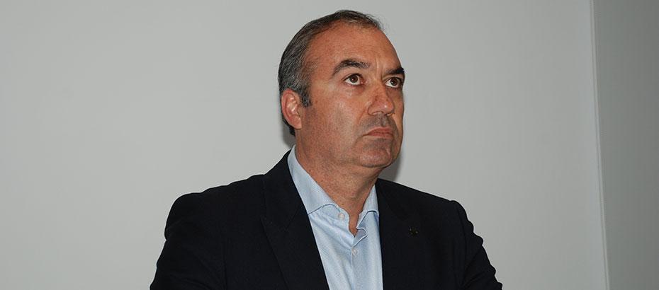 Hasan Sertoğlu'ndan futbol açıklaması