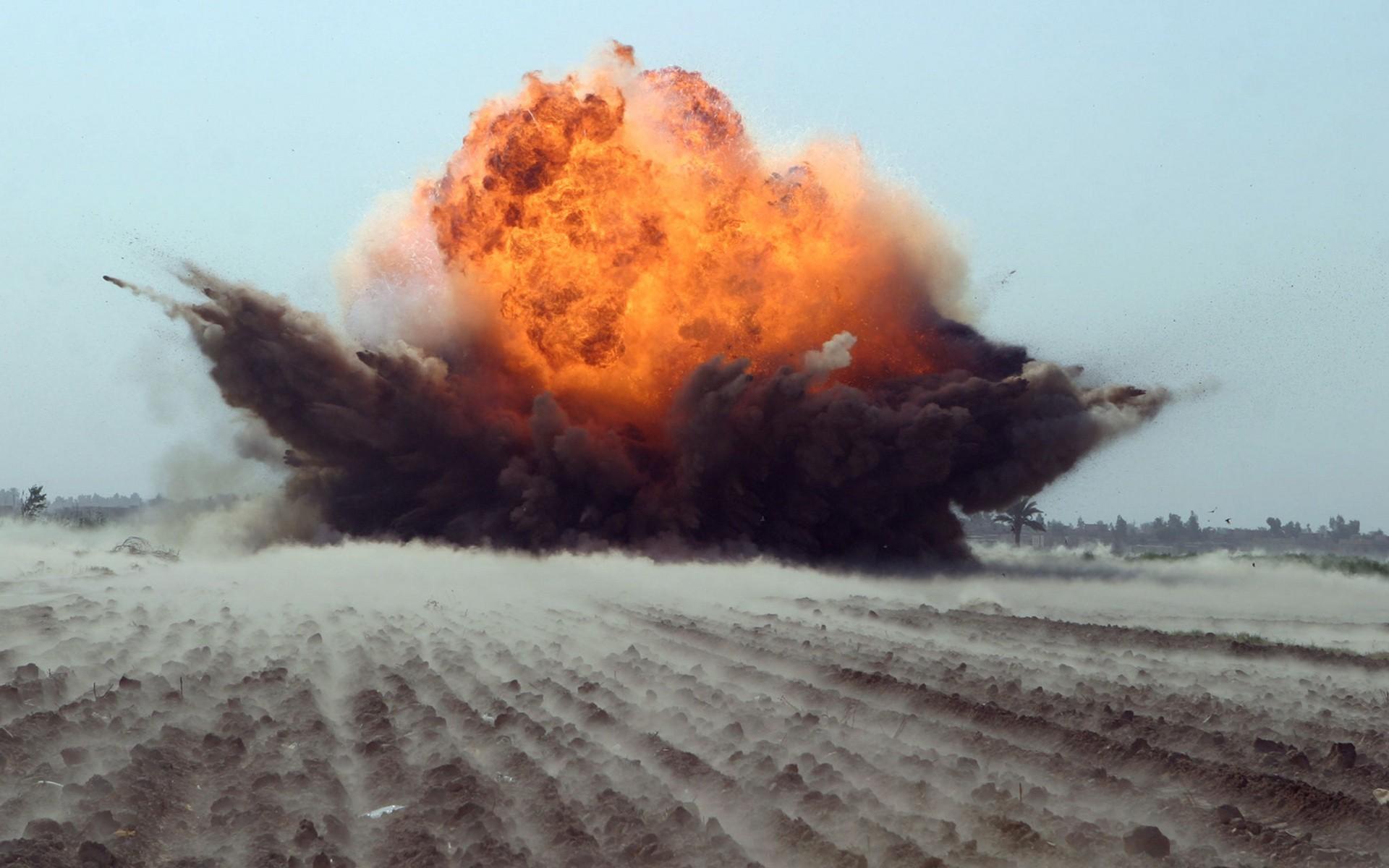 Azerbaycan açıklmasında, 2 bin 300 Ermenistan askeri etkisiz hale getirildi
