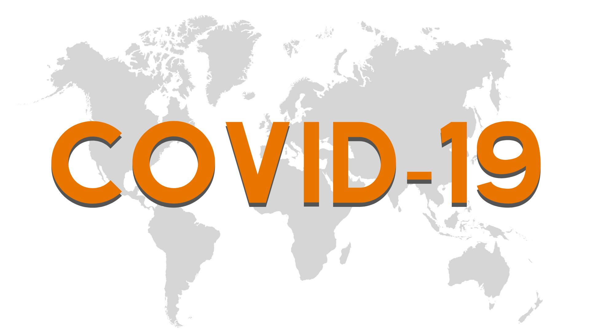 Dünyada COVID-19 tespit edilen kişi sayısı 38 milyon 364 bin!