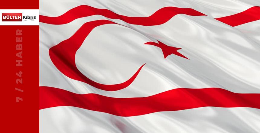 Kıbrıs açıklarında askeri tatbikat