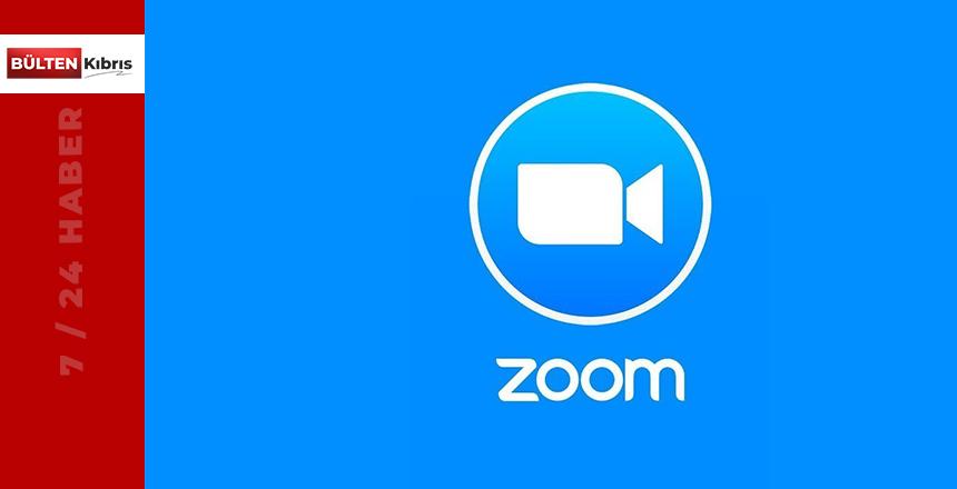 Zoom'da yeni dönem