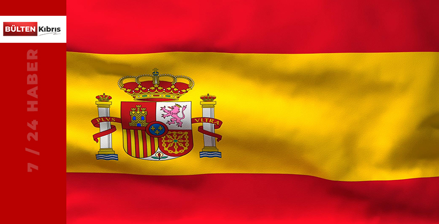 İspanya'da 6 ay daha ohal!