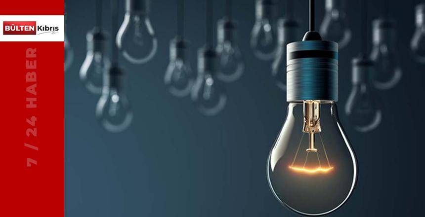 Elektrikte Kış Tarifesi Başlıyor