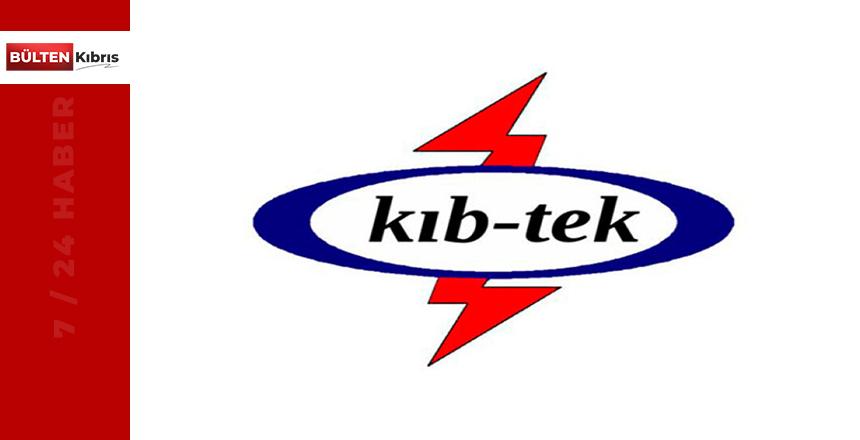 KIB-TEK Görüşmeleri Randevu Usulü Yapılacak