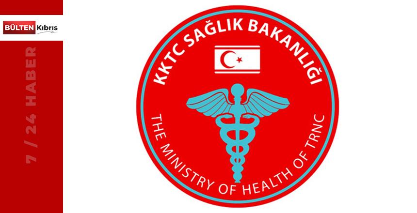Sağlık Bakanlığı ile DAÜ arasında protokoller imzalandı