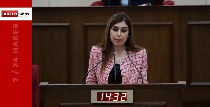 """Altuğra: """"Tekrar UBP-HP koalisyonu neden olmasın…"""""""
