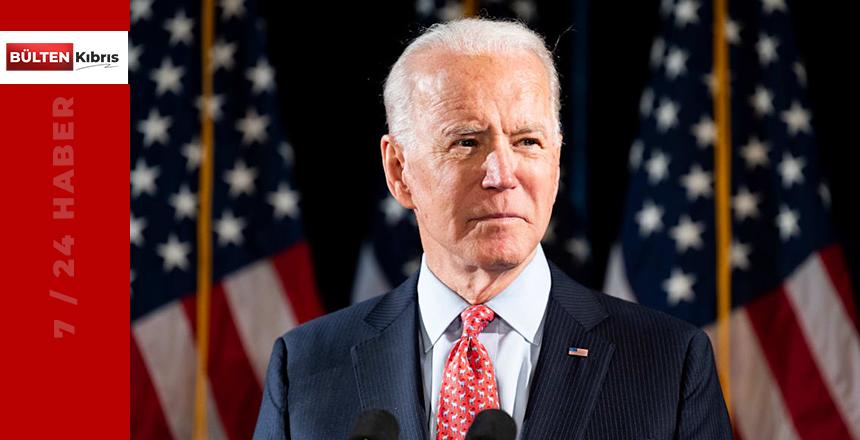 Joe Biden'ın kabine için düşündüğü isimler